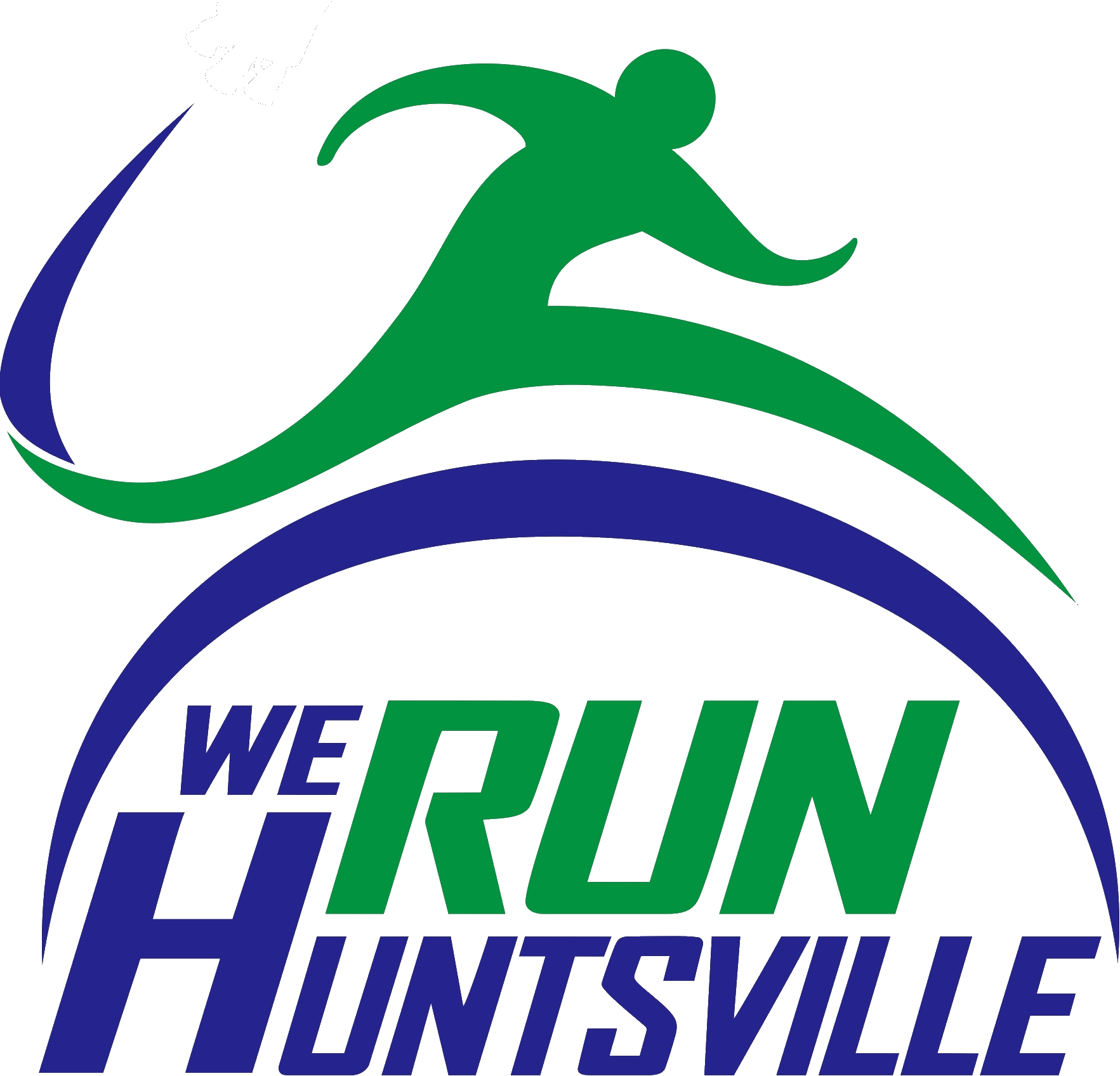 We Run Huntsville Race Photos LLC
