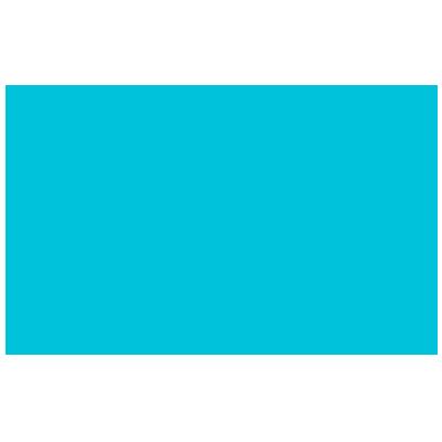 TRTC - OPEN WATER SWIM PRACTICE