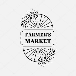 Tuesday Farmers Market At Meridianville @ First Baptist Church of Meridianville